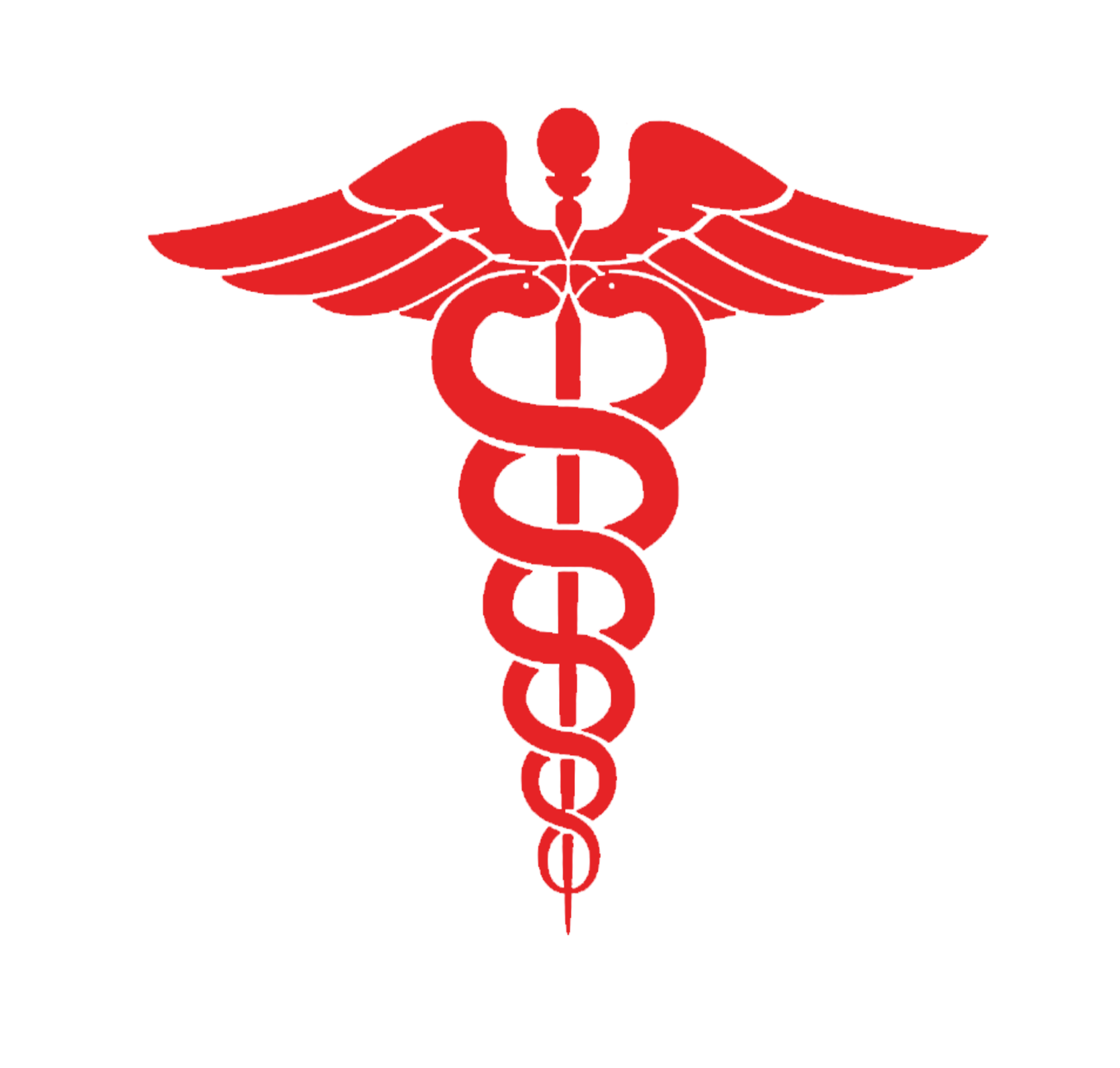 Dr Ofelia Health Care